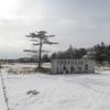 【冬の大台ヶ原】大台ヶ原冬期モニターツアーに参加しました