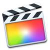 Apple、プロ向けソフトFinal Cut ProとLogic Pro Xの無料トライアルを90日に延長へ