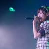 5月18日 NGT48の山口、菅原、長谷川の卒業公演「太陽は何度でも」