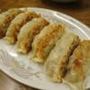 【孤独のグルメ巡礼】五郎さんを追って清瀬へ!念願の「みゆき食堂」のジャンボ餃子と対面