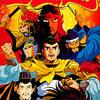 エンジェル発売の大人気ゲーム売れ筋ランキング24  スーパーファミコン版