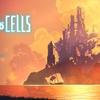 Dead Cells評価レビュー[Switch] ローグライク+メトロイドヴァニア=ローグヴァニア?な2Dアクションゲーム