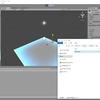 HoloLensでファイル変更イベントを検出する その1(UnityEditor上のデバッグ)