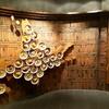 「北海道ラーメン道場 札幌ラーメン雪あかり」でがっつり 味噌ラーメン@新千歳空港