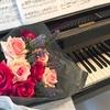 習い事でピアノをするならいつから?どんなことをするの?