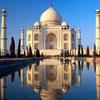 エリートもどきの失敗旅【インド編】♯1初海外がインドは辛いよ