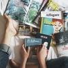 【画期的】スマホ読書の集中力続かない問題の解決策【ipod touch】