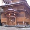 47・野沢温泉