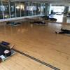 鎮坐瞑想2 〜瞑想による高血圧の改善効果〜