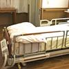 入院の準備をする時に用意したい小物や暇つぶしアイテム一覧