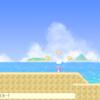 「『不思議な夢の海のとばり』体験版C94ver」をプレイしました!