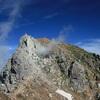 焼岳噴火に思うこと。北アルプス大量遭難・大量被災者の危機!?