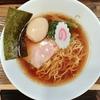 【食べログ】醤油ラーメンとご飯を楽しめる!関西の高評価ラーメン屋さん3選ご紹介します。