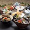 【オススメ5店】須磨・垂水・西区・兵庫・長田(兵庫)にある会席料理が人気のお店