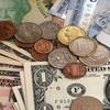 【お金の流通量の増減を理解すれば為替を予測できる ソロスチャート使用の相場予測】半年で資金250%で運用のサラリーマン投資家による