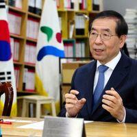 カイカイ反応livedoor [B!] 韓国人「なぜ朝鮮の城が日本の城と比べてみすぼらしく見えるのか説明する」
