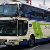 中国バス 302