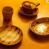 ぶらり島根旅⑤エッグベーカーで有名な湯町窯へ。だんだ~ん♬