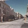 毎日更新 1983年 バックトゥザ 昭和58年12月17日 オーストラリア一周 バイク旅 176日目  23歳 越南家族 ヤマハXS250  ワーキングホリデー ワーホリ  タイムスリップブログ シンクロ 終活