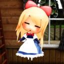 リプレイ鑑賞会記録 Yu-miya's Replay Party Index