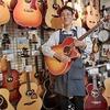 ギタリストとしての後悔の日々。もっとこうしていれば・・・~あべのギターフェチブログ~