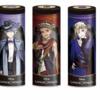 【ツイステグッズ】円筒缶