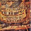 仙台藩とイスパニアとの軍事同盟説と禁教政策