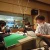 CBCラジオ「健康のつボ~肺がんについて~」 第9回(令和2年7月29日放送内容)