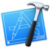 Xcode 7.1、Command Line Tools(OS X 10.10)for Xcode 7.1