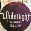 Australia Melbourne 〜ホワイトナイト編〜