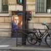 パリ景観事情