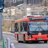 気仙沼線BRT・大船渡線BRTを追った半年間 (2)どうやらJR東日本は本気らしかった