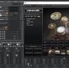 SONAR初見勢による「Cakewalk by BandLab」での曲作り Part.9 ドラムのミックス