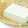 超濃厚! クリーム豆腐の作り方のレシピメモ