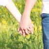 長続きをするカップルの5個の理由と特徴と過去最大の1つ!