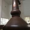 キリンディスティラリー富士御殿場蒸留所のウイスキー「富士山麓」原酒こだわりツアー!