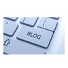 初めてのブログ!