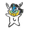 ◆第4回「ナイチンゲール大紹介!」 しゅーゆ のわくわくSDブログ