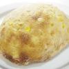 旭川のパン屋「DAPAS」