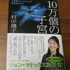 1995年あら2005年で3.4%増加した日本の子宮頸がんの死亡率は、2005年から2015年には5.9%増加