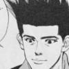 漫画・スラムダンクの名シーンは沢山あるけど1番はやっぱり仙道の「行け」