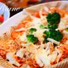 お米でおかずを作る! 残りご飯活用レシピ!! 腹持ち最高チーズ焼き