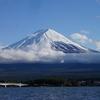 再訪!桜舞う「星のや富士」にて家族でグランピング♪