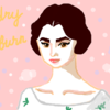にゃーさ。の美女図鑑 オードリー・ヘップバーン