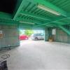 2階建て倉庫の使い方を考えてみる ただの車庫?事務所?でもあると嬉しいですよね