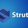 "Apache Struts 2に新たな脆弱性""CVE-2018-11776""。遠隔からコード実行の恐れ。"