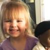 2歳の女の子が肌の黒い人形を買ったら、店員が人種差別!娘が返した言葉は