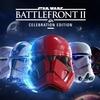 PC『STAR WARS™ バトルフロント™ II』DICE