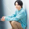 中村倫也company〜「相当なクセ男・・」