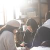 【石川県加賀市】1期生 いなむーから見たPLUS KAGA(4期・冬)2日目